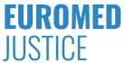 Euromed Justice Programme